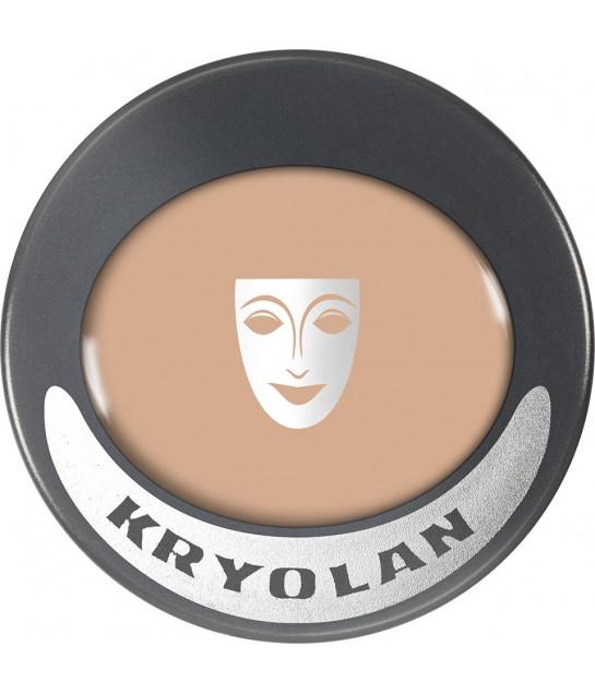 Kryolan Ultrafoundation Creme, 15 g