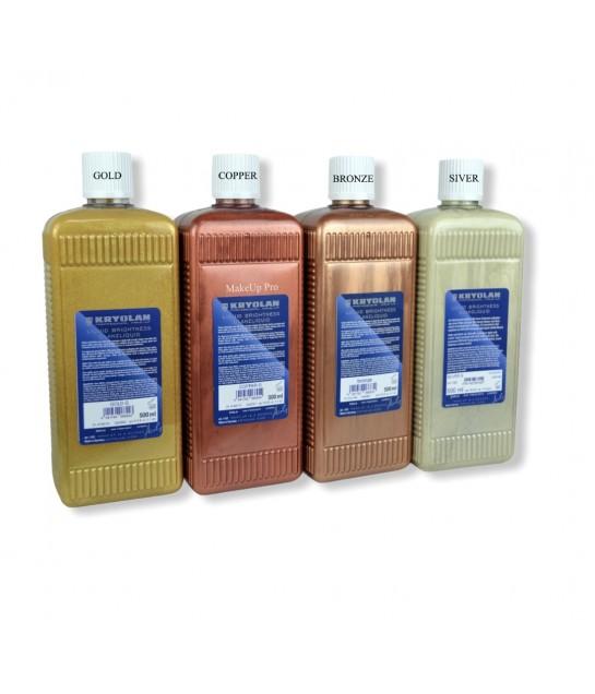 Kryolan Glanzliquid 500 ml