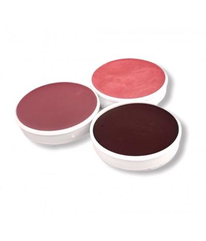 Kryolan Lip Rouge Refill  4g