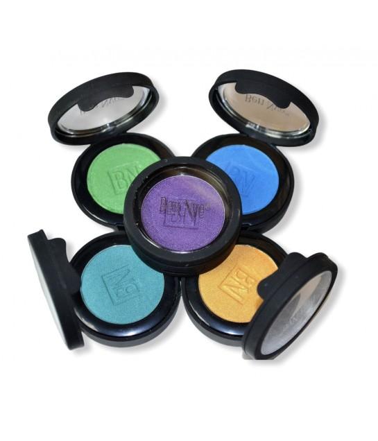 Ben Nye Lumiere Grand Colour 2,7g