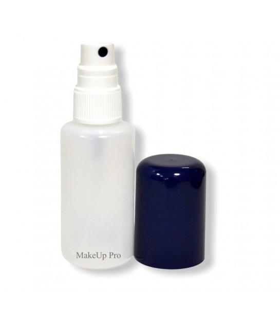 Kryolan Leere Spray Flasche 50ml