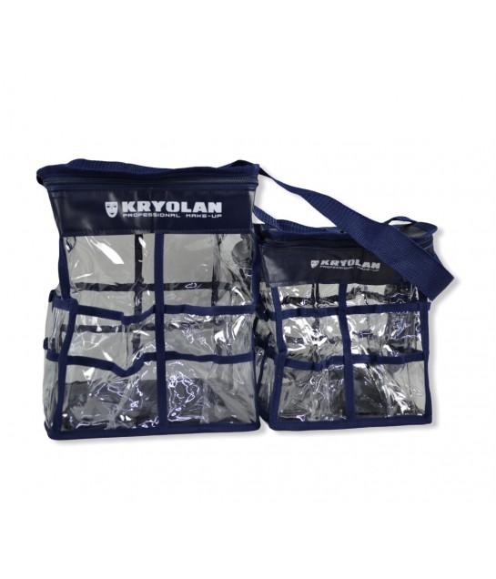 Kryolan Bucket Bag, klein