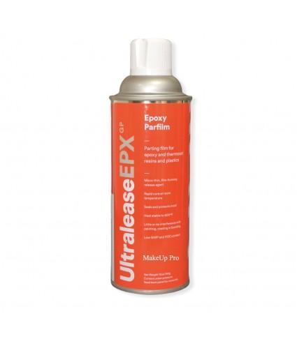 MouldLife Ultalease EXP, Mould Release Spray