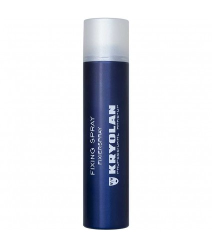 Kryolan Fixier Spray