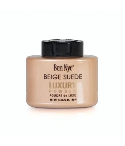 Ben Nye Visage Luxury Powder, 42 g  BV-71