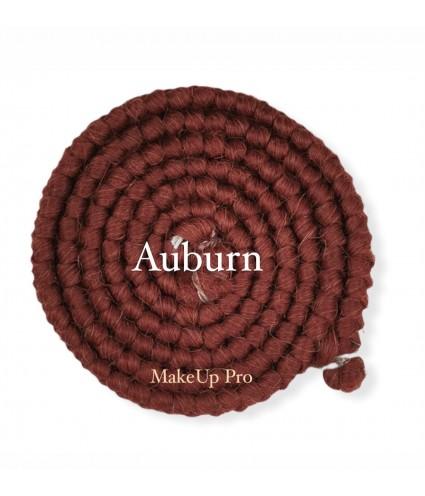 Wollkrepp, Auburn Nr. 16