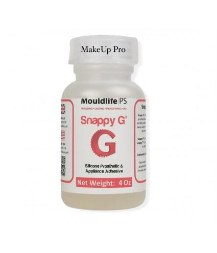 Mouldlife Snappy G /4oz.