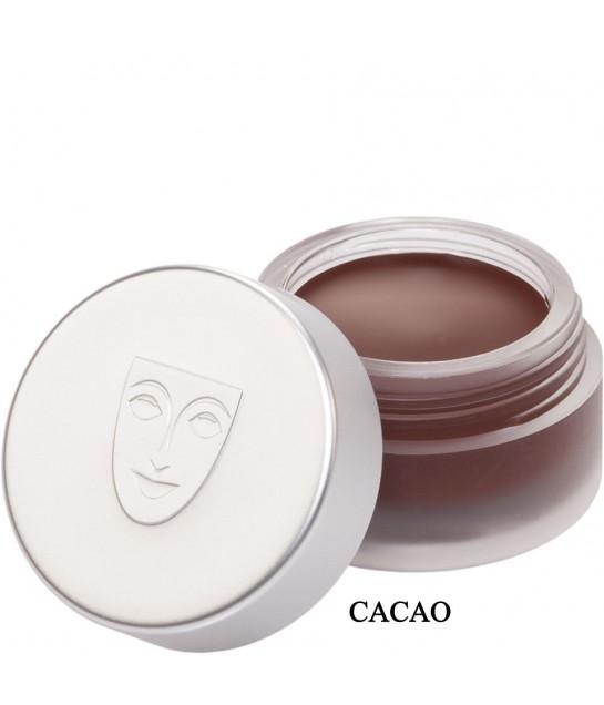 Kryolan Cream Liner 5g  Cacao